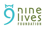 Nine Lives Foundation Logo
